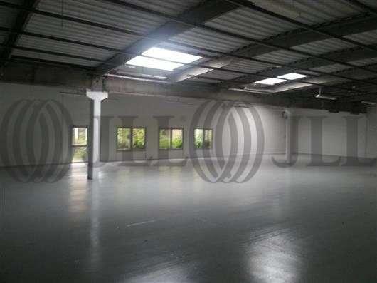 Activités/entrepôt Trappes, 78190 - HERMES II - 9447508