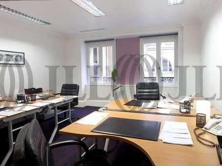 Bureaux Paris, 75008 - CENTRE D'AFFAIRES PARIS - 9448805