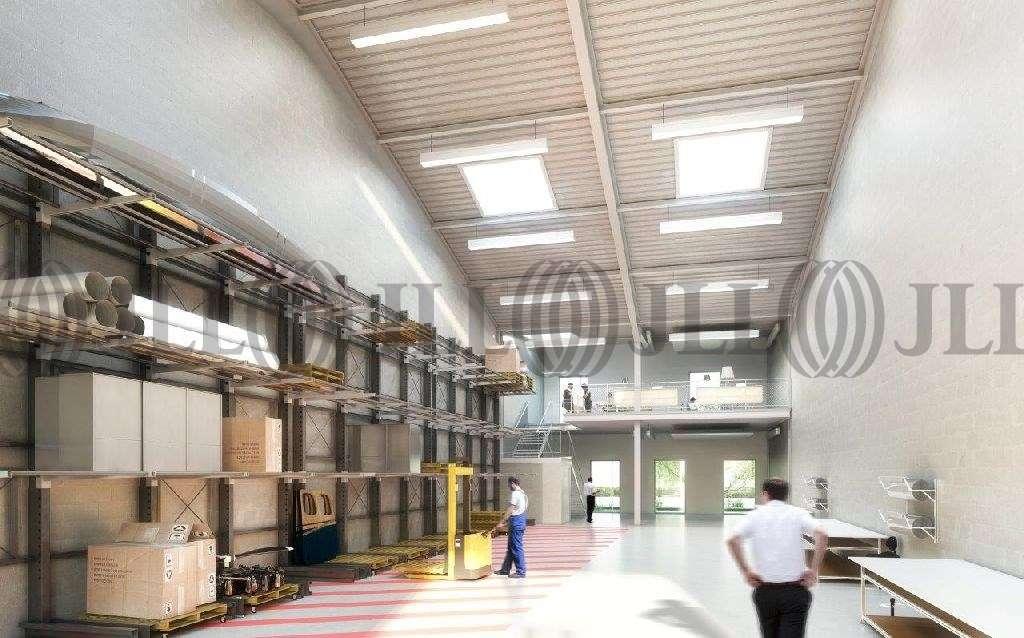 Activités/entrepôt Massy, 91300 - URBAN VALLEY - 9451095