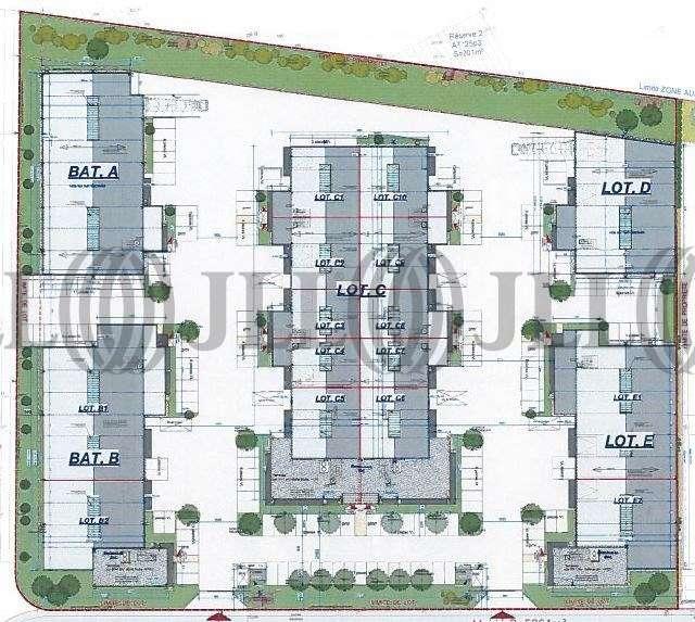 Activités/entrepôt St priest, 69800 - Aktiland II - Saint-Priest - 9456147