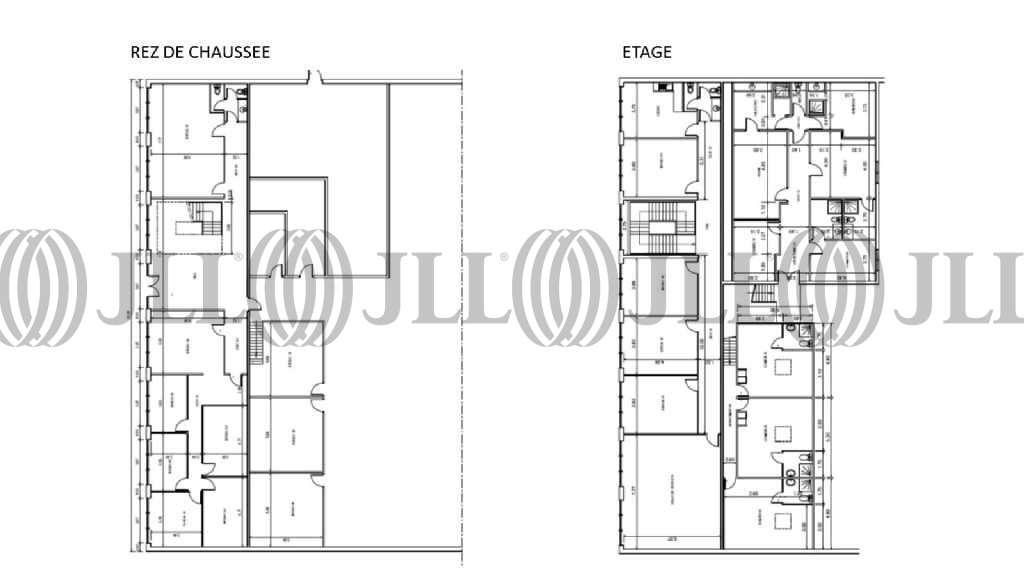Activités/entrepôt Argenteuil, 95100 - 9 RUE JEAN PIERRE TIMBAUD - 9468424