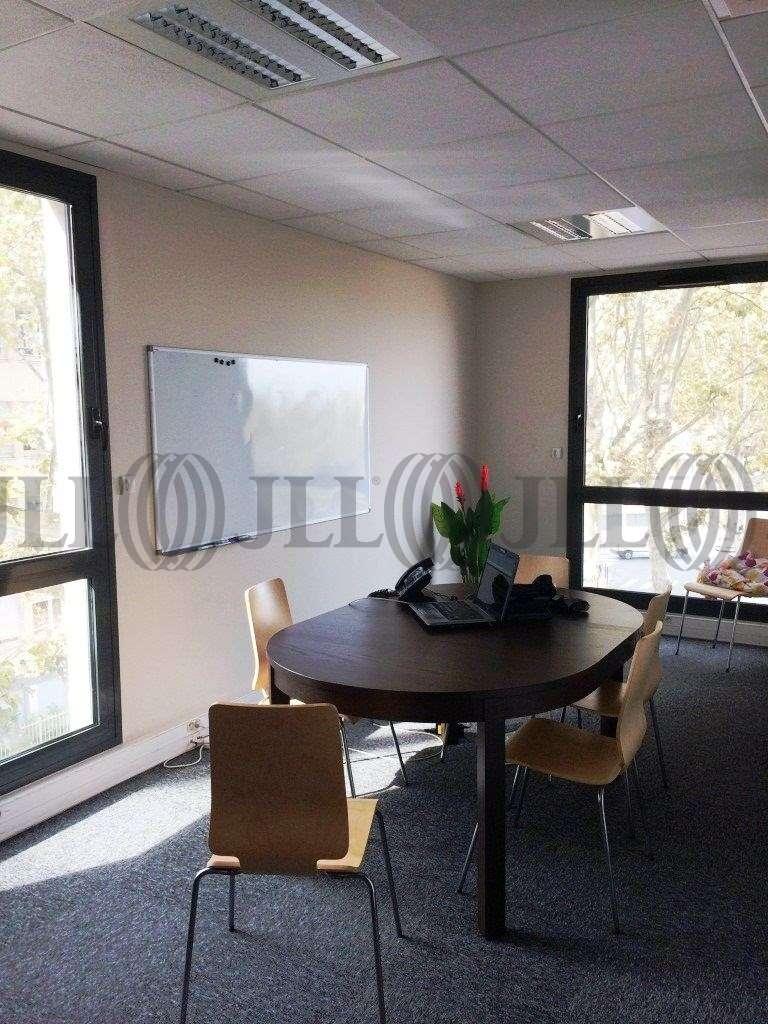 Bureaux Lyon, 69009 - LE CARRE JOANNES - 9465822