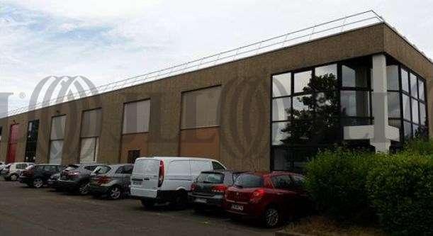 Activités/entrepôt Maurepas, 78310 - ZAC PARIWEST - 9464912