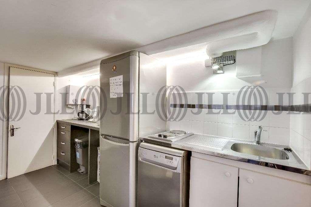 Bureaux Paris, 75017 - 11 RUE LAUGIER - 9477727