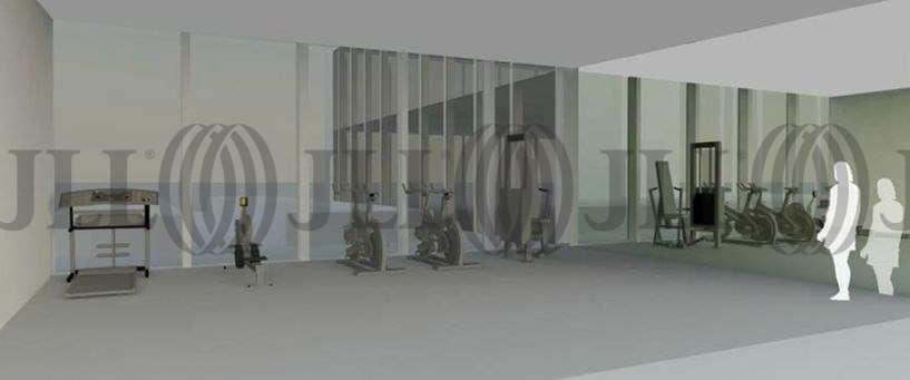 Bureaux Puteaux, 92800 - DEFENSE PLAZA - 9464262