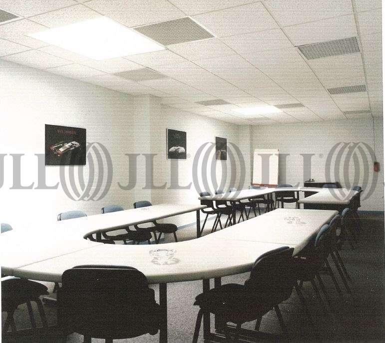 Bureaux St leu la foret, 95320 - 11 RUE JULES VERNE - 9450737