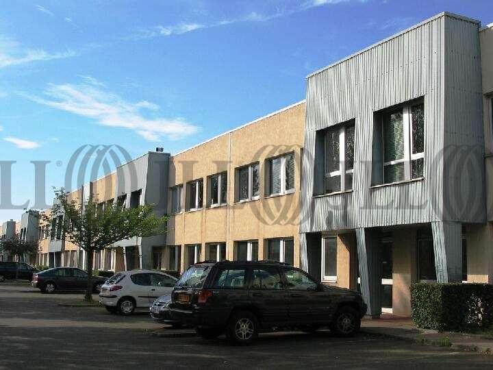Activités/entrepôt Coignieres, 78310 - VAL ACTI OUEST - 9445410