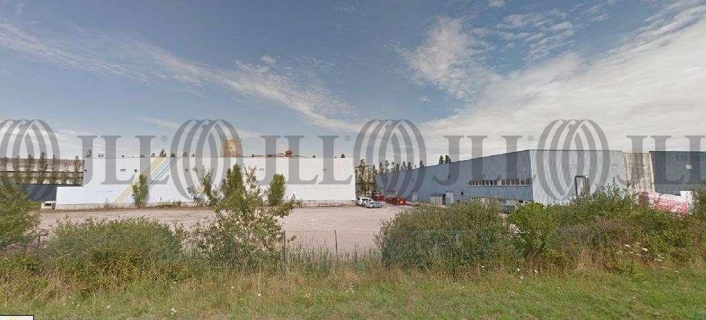 Activités/entrepôt Villars les dombes, 01330 - Ensemble immobilier (Ain) - A louer - 9470571