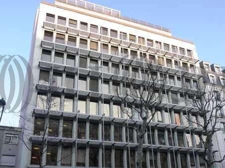 Bureaux Paris, 75012 - CENTRE D'AFFAIRES PARIS - GARE DE LYON - 9448968