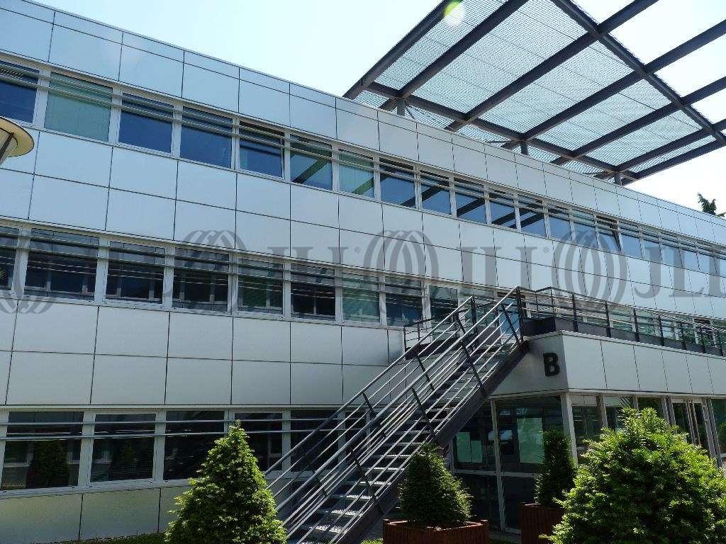 Bureaux Ecully, 69130 - LE VAL D'ECULLY - 9453505
