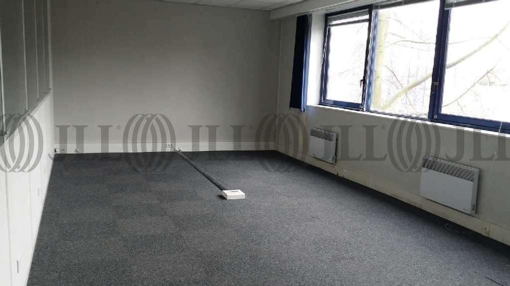 Activités/entrepôt Chatillon, 92320 - VECTEUR SUD - 9444783
