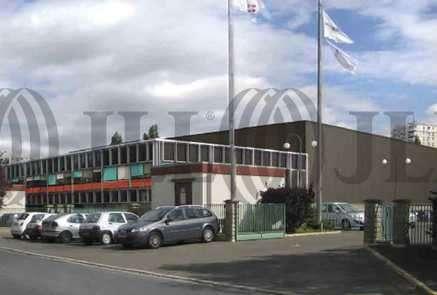 Activités/entrepôt Argenteuil, 95100 - LE CROIZAT - 9448155