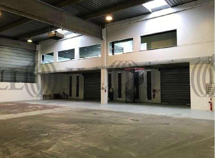 Activités/entrepôt Beauchamp, 95250 - 200 CHAUSSEE JULES CESAR - 9450256