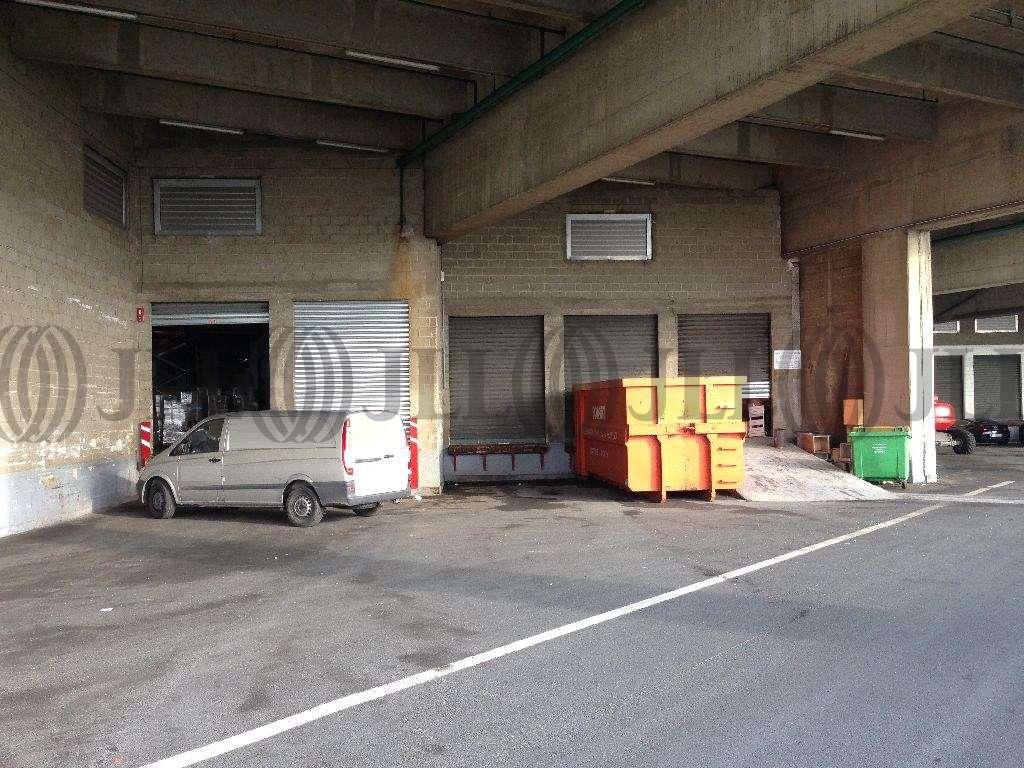 Activités/entrepôt Paris, 75018 - 7 BOULEVARD NEY - 9464245