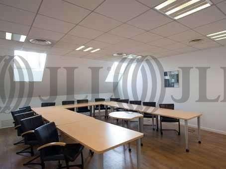 Bureaux Paris, 75008 - CENTRE D'AFFAIRES PARIS CHAMPS ELYSEES - 9449034