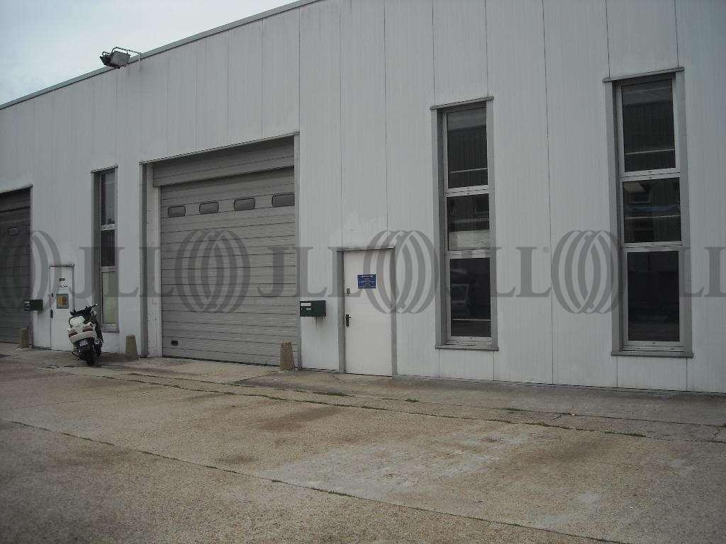 Activités/entrepôt St ouen l aumone, 95310 - CENTRE D'ACTIVITES HORIZON - 9445427