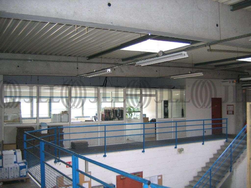 Activités/entrepôt Blyes, 01150 - Location entrepot Ain (01) - Proche Lyon - 9454006