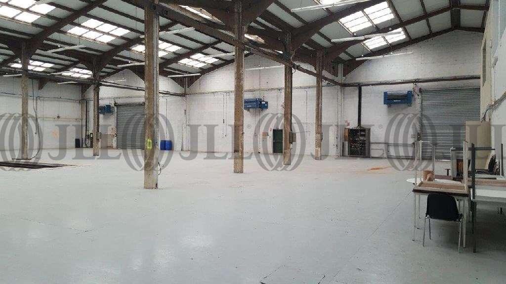 Activités/entrepôt Wissous, 91320 - VILLEMILAN - 9479582