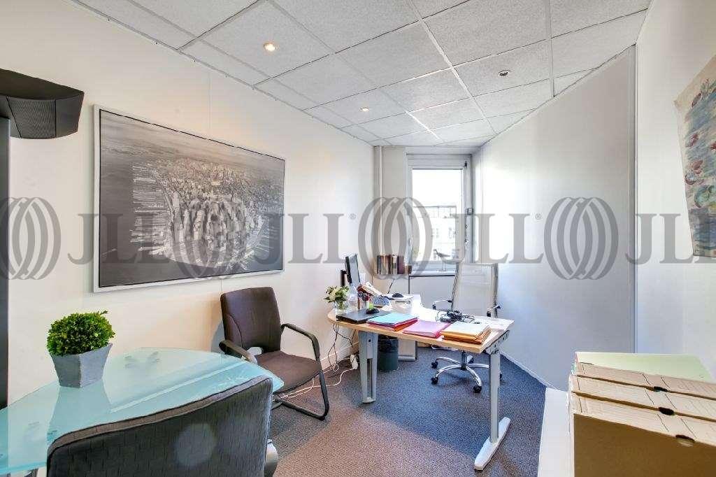 Bureaux Paris, 75008 - 80 AVENUE MARCEAU - 9477750