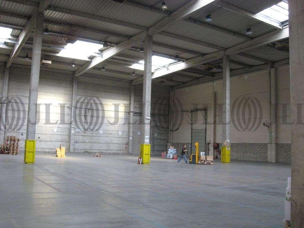 Activités/entrepôt St ouen, 93400 - PARC DES DOCKS - 9463824