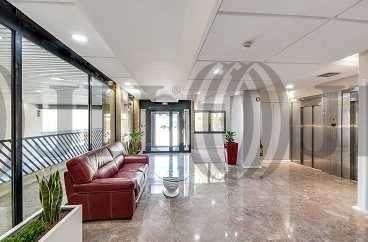 Bureaux Boulogne billancourt, 92100 - 19 RUE DE SEVRES - 9451421