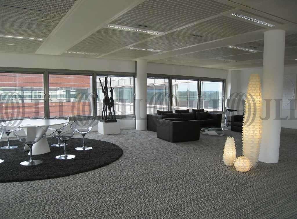 Bureaux Suresnes, 92150 - BOMA - Building Of Modern Attitude - 9445971
