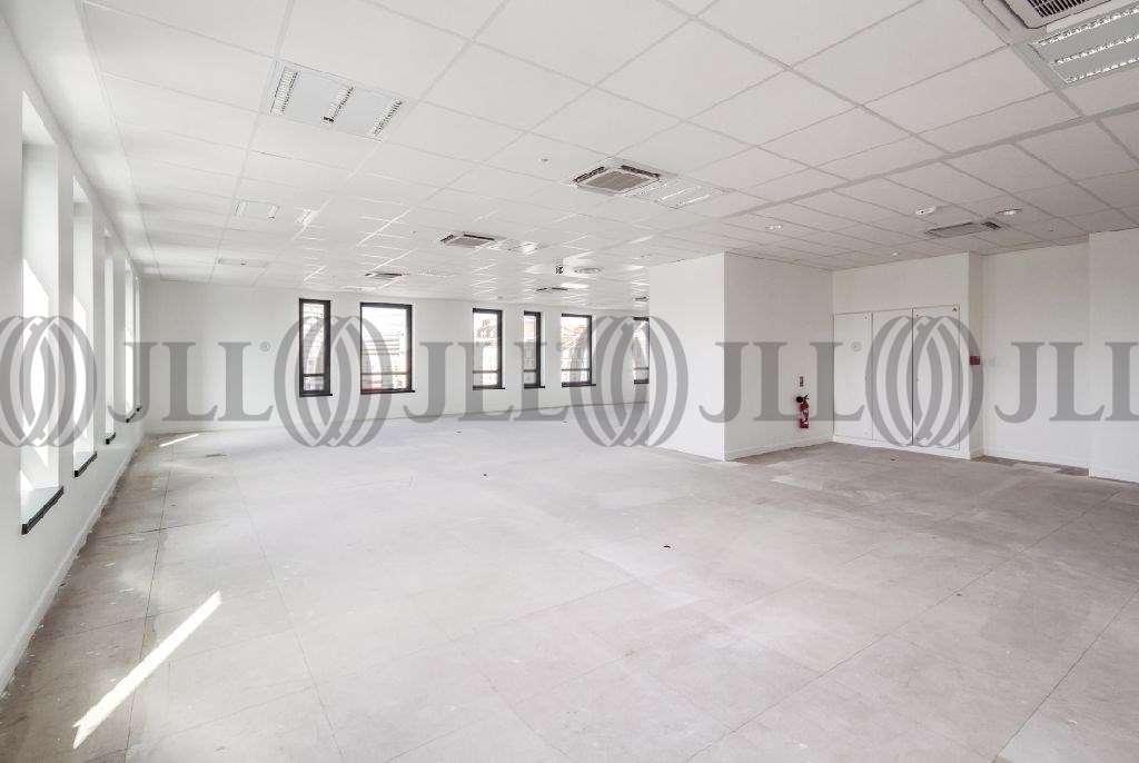 Bureaux Choisy le roi, 94600 - LIBECCIO - 9461660