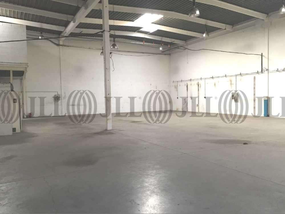 Activités/entrepôt Bondoufle, 91070 - LA MARINIERE - 9459436