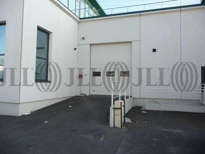 Activités/entrepôt Villeneuve la garenne, 92390 - PARC DE L ETOILE - 9456024
