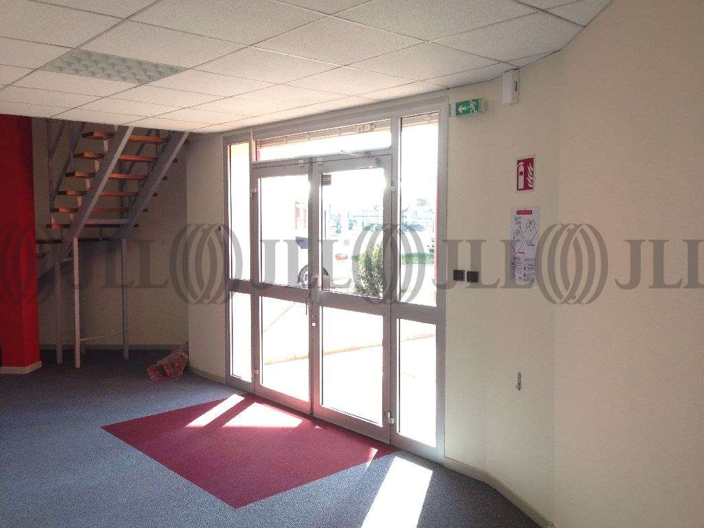 Activités/entrepôt Vienne, 38200 - Locaux d'activité - Proximité Lyon - 9455798