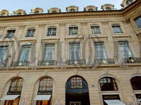 Bureaux Paris, 75001 - CENTRE D'AFFAIRES PARIS - PLACE VENDOME - 9448945