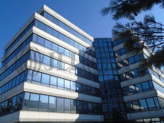 Bureaux Nanterre, 92000 - PARC DES FONTAINES - 9462104