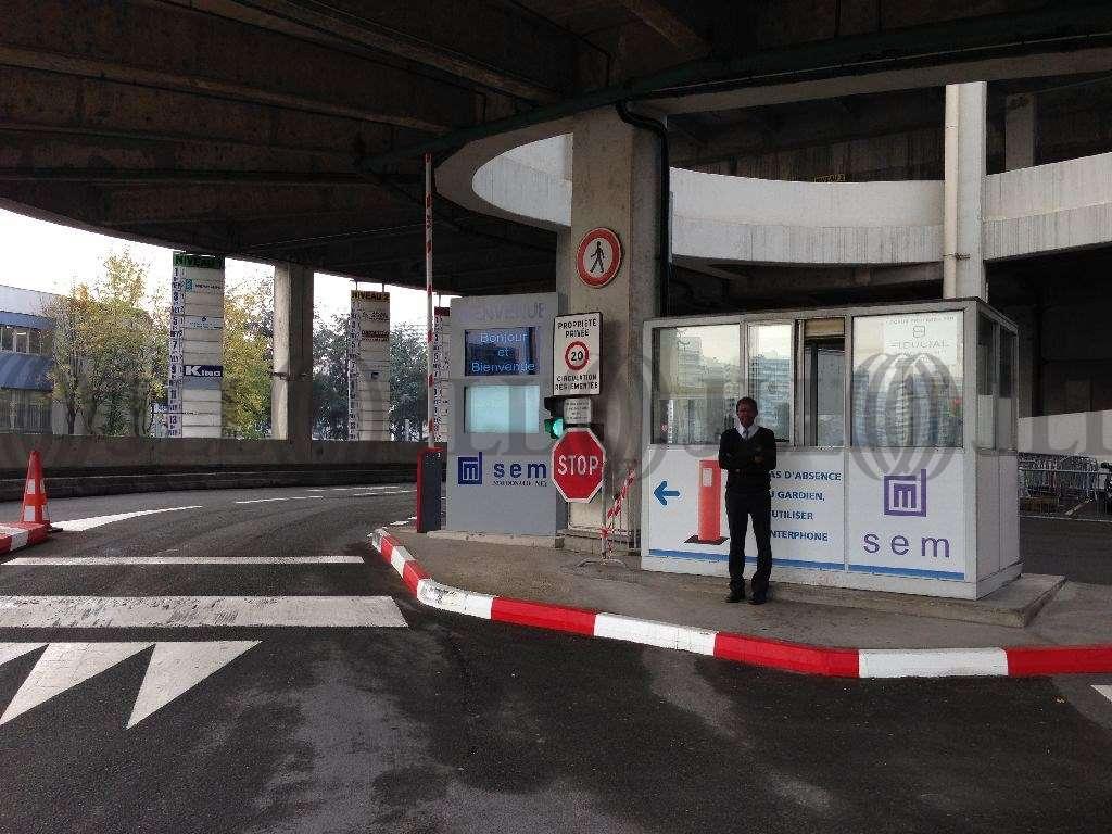 Activités/entrepôt Paris, 75018 - 7 BOULEVARD NEY - 9464248