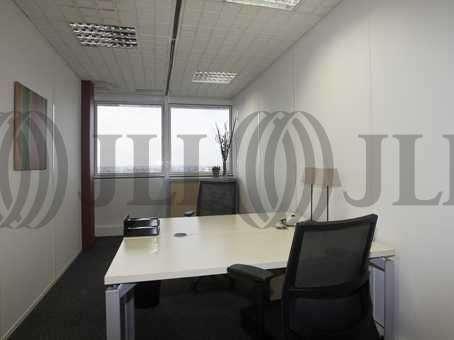 Bureaux Rueil malmaison, 92500 - CENTRE D'AFFAIRES PARIS- RUEIL MALMAISON - 9448954