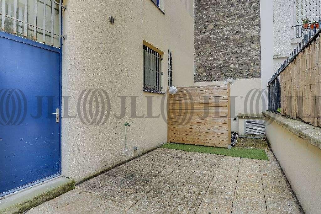 Bureaux Paris, 75017 - 110 RUE DE LA JONQUIERE - 9471430