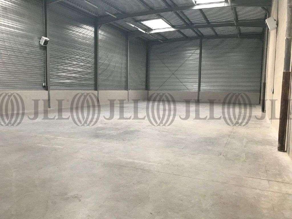 Activités/entrepôt Avrainville, 91630 - LES MARSANDES - 9477713