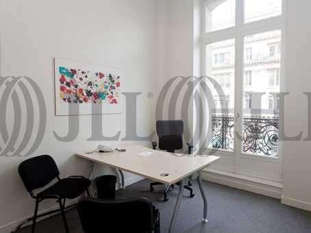 Bureaux Paris, 75001 - CENTRE D'AFFAIRES PARIS - OPERA - 9448937