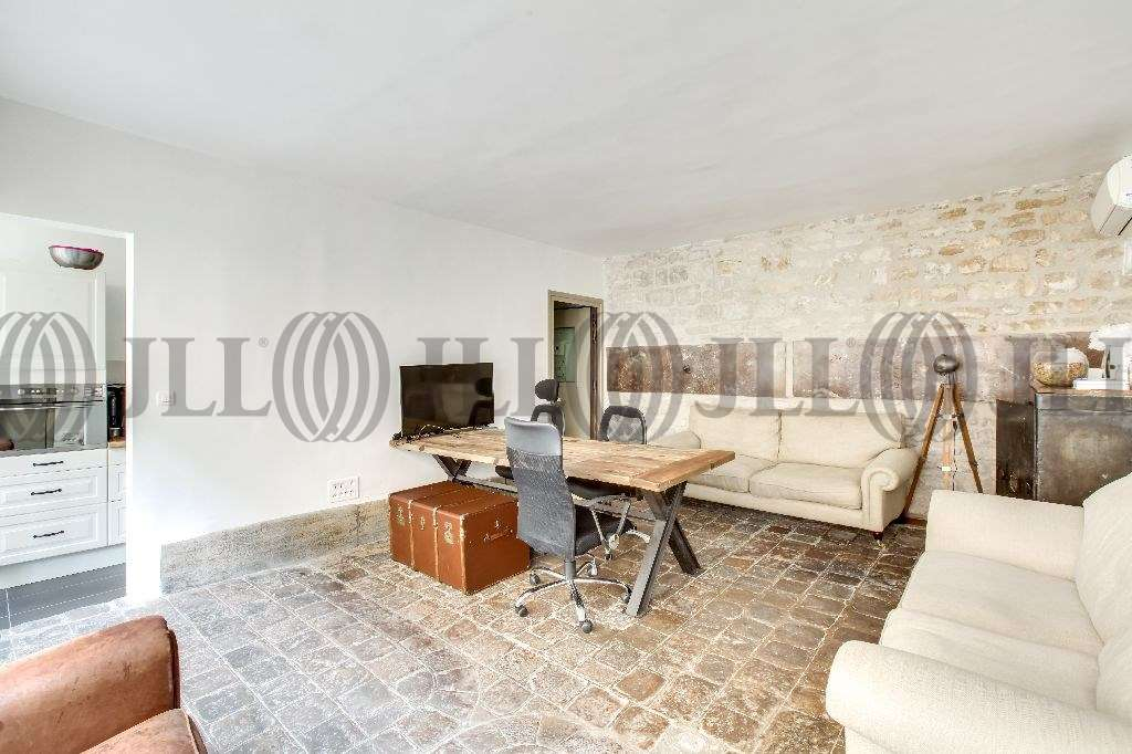 Bureaux Paris, 75011 - 132 RUE SAINT MAUR - 9474284