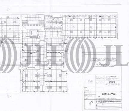 Bureaux La garenne colombes, 92250 - 72 RUE JEAN BONAL - 9446335
