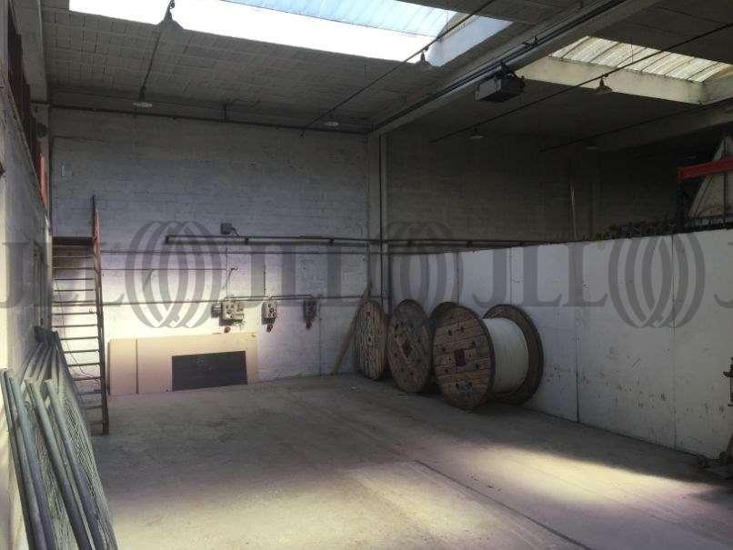 Activités/entrepôt St ouen l aumone, 95310 - 98 RUE D'EPLUCHES - 9460673