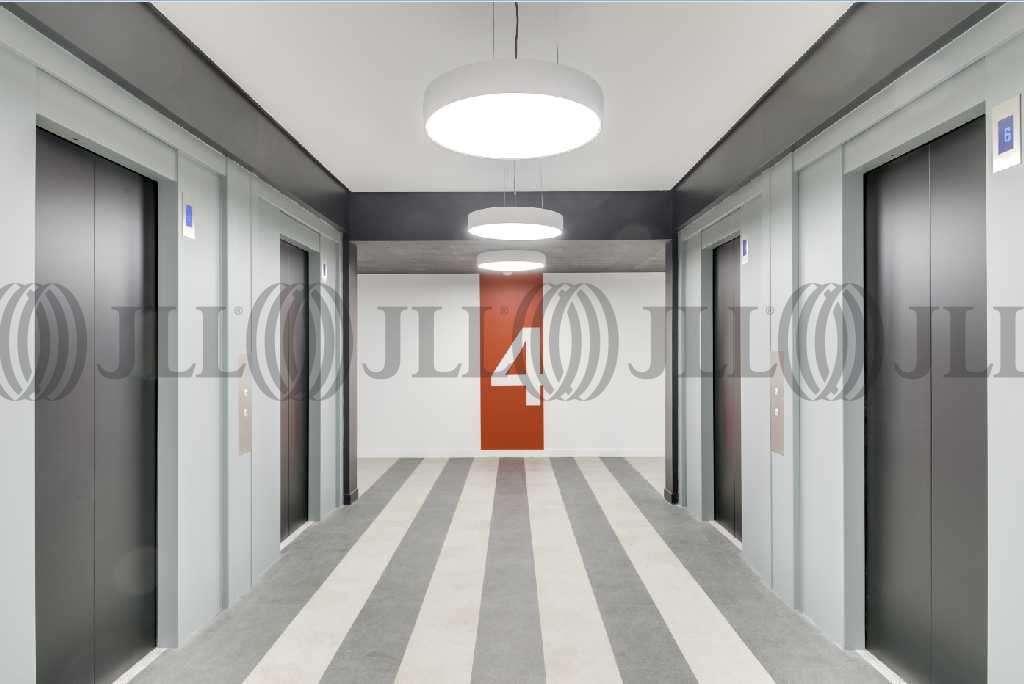 Bureaux Pantin, 93500 - PANTIN MANUFACTURE - 9451138