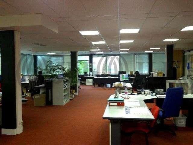 Activités/entrepôt Argenteuil, 95100 - 12 BOULEVARD DES MARTYRS DE CHATEAUBRIANT - 9445396