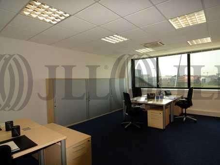 Bureaux Lille, 59800 - CENTRE D'AFFAIRES LILLE - EUROPE - 9448894