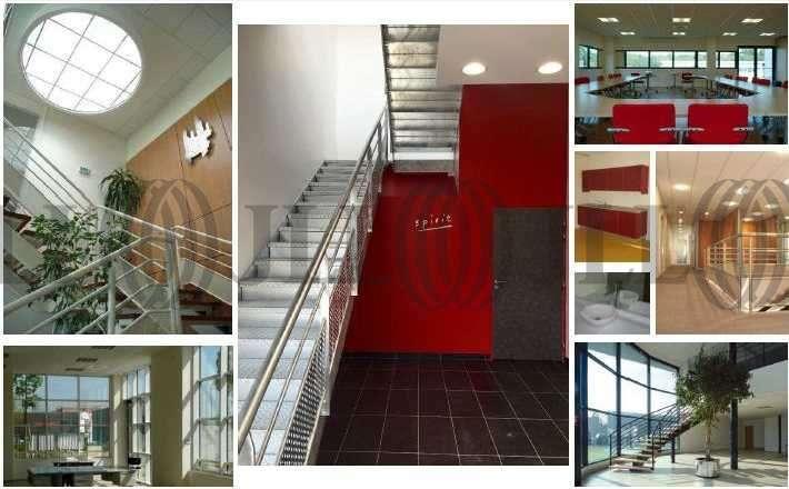Activités/entrepôt St cyr l ecole, 78210 - 88 RUE DU DOCTEUR VAILLANT - 9478947