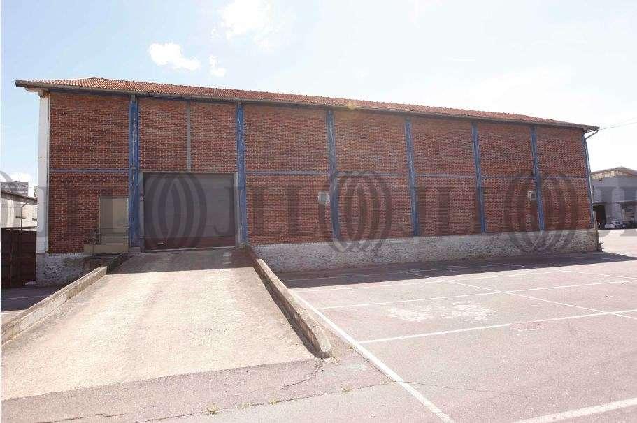 Activités/entrepôt Aubervilliers, 93300 - PARC DU MAUVIN - 9447397