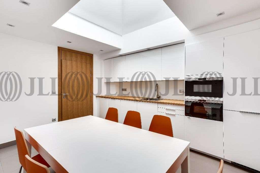 Bureaux Paris, 75015 - 6 RUE SAINTE LUCIE - 9465788