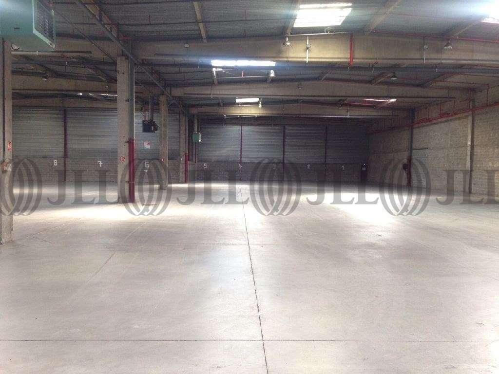 Activités/entrepôt St denis, 93200 - 103-105 RUE CHARLES MICHELS - 9446521