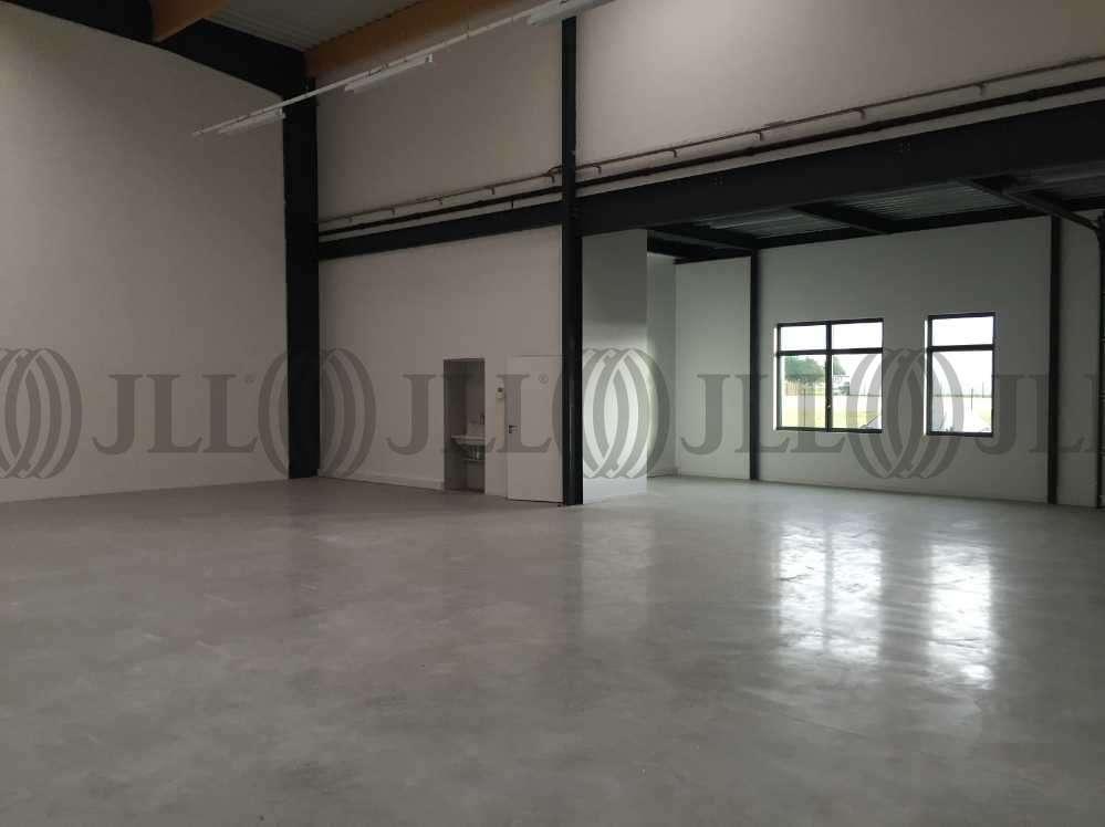 Activités/entrepôt Lieusaint, 77127 - LE KAIMAN - 9459405