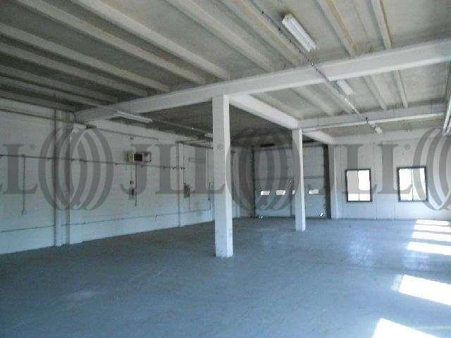 Activités/entrepôt St quentin fallavier, 38070 - Swen Parc - Parc d'activité à louer - 9452913