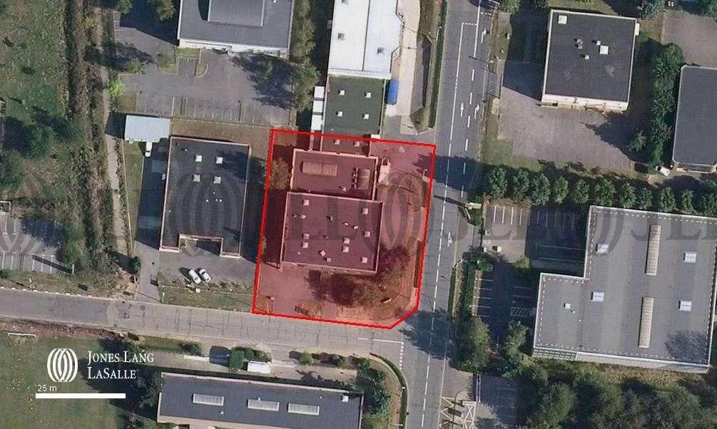 Activités/entrepôt Villebon sur yvette, 91140 - 11 AVENUE DE LA BALTIQUE - 9471705